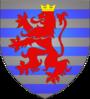 Lucemburk – znak