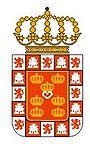 Murcia – znak