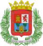 Las Palmas de Gran Canaria – znak