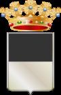 Ferrara – znak