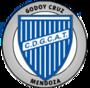 Godoy Cruz de Mendoza.png