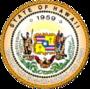 Hawaiistateseal.png