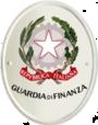 Insegna Istituzionale GdF (Grafica).png