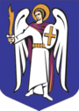 Kyjev – znak