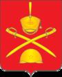 Borodino – znak