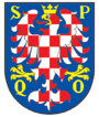 Olomouc  – znak
