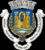 Porto – znak