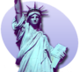 P Statue of Liberty.png