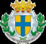 Parma – znak