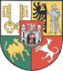 Plzeň – znak