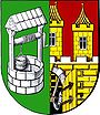 Praha-Zličín – znak