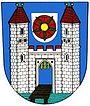 Soběslav – znak