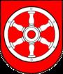 Erfurt – znak
