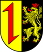 Mannheim – znak