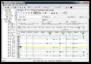 Modplug tracker 960.png