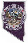 Nevada Highway Patrol.jpg