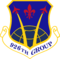 926th Group - emblem.png