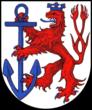 Stema Düsseldorf