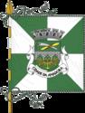 Amadora – Bandiera