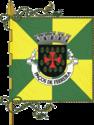 Paços de Ferreira – Bandiera