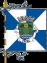 Trofa – Bandiera