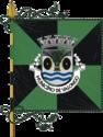 Valongo – Bandiera