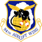 94th Airlift Wing.png