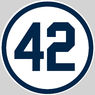 YankeesRetired42.png