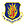 97thoperationsgroup-emblem.jpg