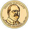 Cleveland1 dollar