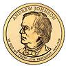 Johnson dollar