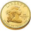Jefferson Liberty First Spouse Coin obverse.jpg