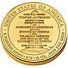 Jefferson Liberty First Spouse Coin reverse.jpg