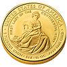 Martha Washington First Spouse Coin reverse.jpg