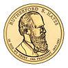 Hayes dollar