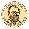 Grant dollar