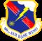99th Air Base Wing.png