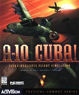 A-10 Cuba! Coverart.png