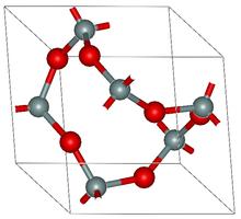 A-quartz.png