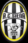 A.C. Siena Robur 1904 logotype.png