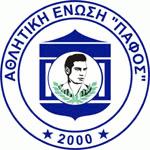 A.E.Pafou.png