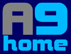 A9home logo.png