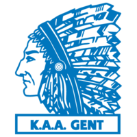 AA-Gent.png