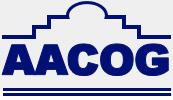 AACOG logo.png
