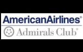AA Admirals Club.png