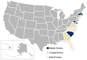 ACC-USA-states (1).PNG