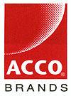 ACCO Brands