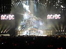 ACDC - Toronto November 7, 2008.JPG