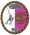 AC Legnano logo.png