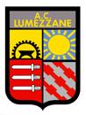 AC Lumezzane.jpg
